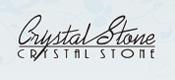 Šperky Crystal Stone - české šperky s krystaly Swarovski.