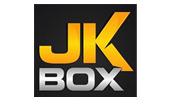 JKBox
