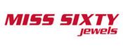 Šperky Miss Sixty - módní šperky světoznámé módní značky Miss Sixty