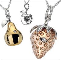 Kolekce Love Bites Hot Diamonds
