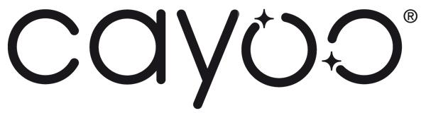 cayoo logo