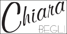 logo Chiara