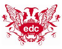 EDC šperky
