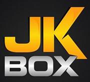 logo JKbox