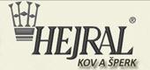logo hejral