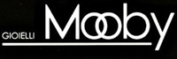 Mooby logo