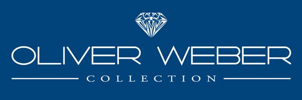 Oliver Weber - šperky Swarovski